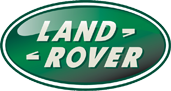 Repair and Sales of Import cars in Albany NY | Page introduction | Land Rover logo image