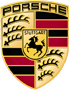 Repair and Sales of Import cars in Albany NY | Page introduction | Porsche logo image