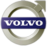 Repair and Sales of Import cars in Albany NY | Page introduction | Volvo logo image