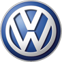 Repair and Sales of Import cars in Albany NY | Page introduction | Volkswagon logo image