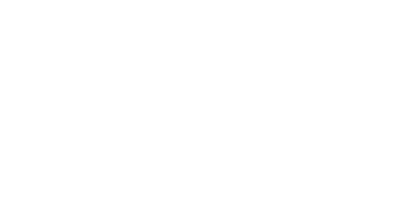 image in a pop-up link containing Autobahn Centere's street address:484 Central Ave., Albany NY 12206
